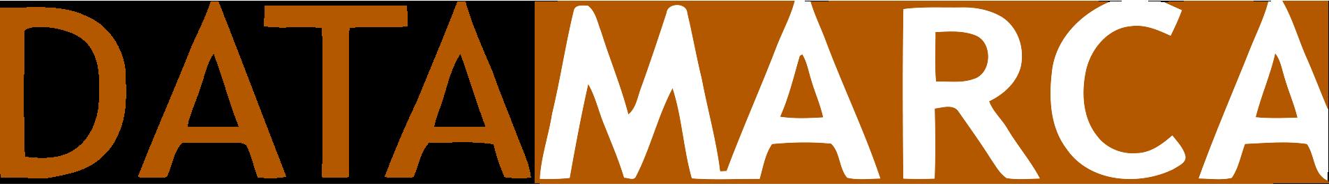 DataMarca